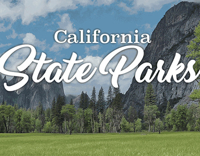 DCO - California State Parks