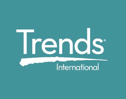 Trends International