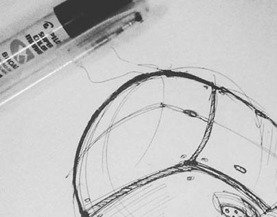 #HelmetChallenge