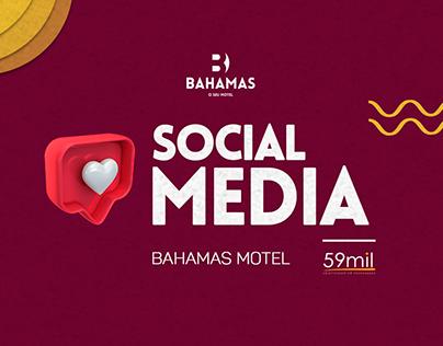 Bahamas | Social Media