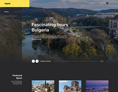 Bulgaria_trip