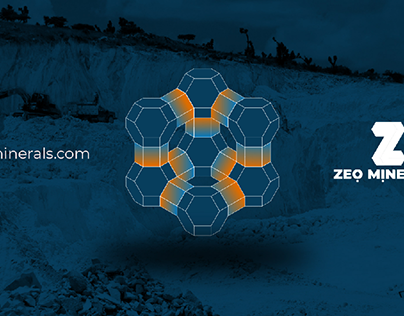 Zeo Minerals