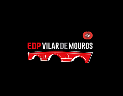 Vídeo EDP Vilar de Mouros 17 volunteers