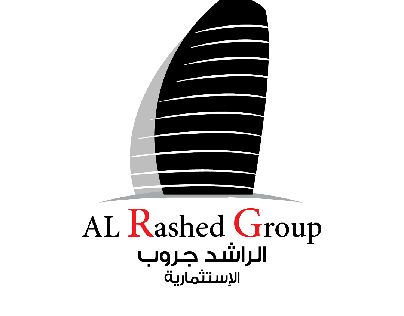 elrashed group