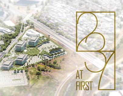 237@First - Santa Clara (California)