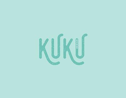 KUKU design