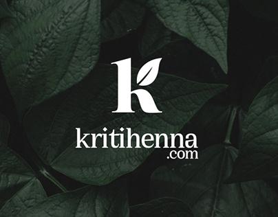 Kritihenna.com