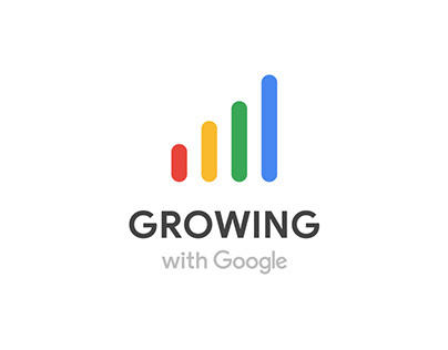 Growing with Google