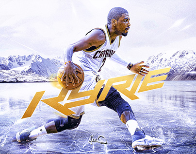 NBA Art Experiments: Vol 3
