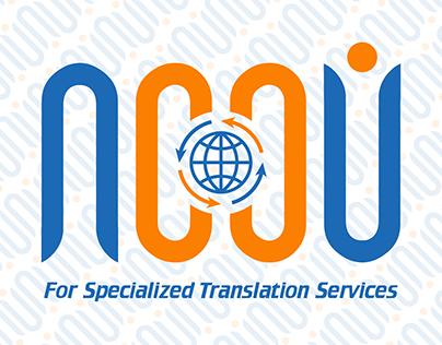 Noon Logo   نون لوجو
