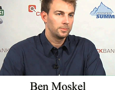 Ben Moskel | BenMoskel, Pittsford, NY post on Bloglovin