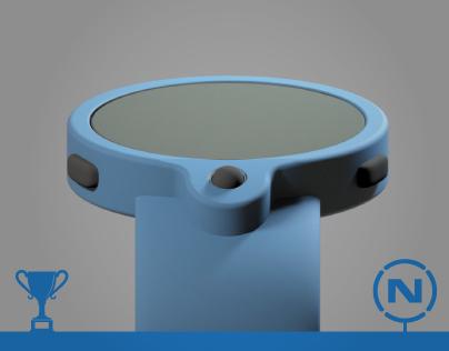 NEAR 2.0 - concept