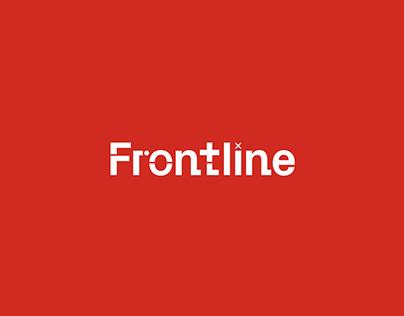 Frontline Identity