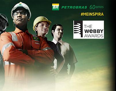 Petrobras Me Inspira