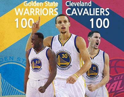 NBA FINAL, PLAYOFFS, MVP