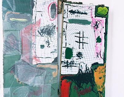 banderol'1999
