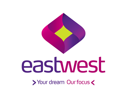 East West Bank Direct Mailer