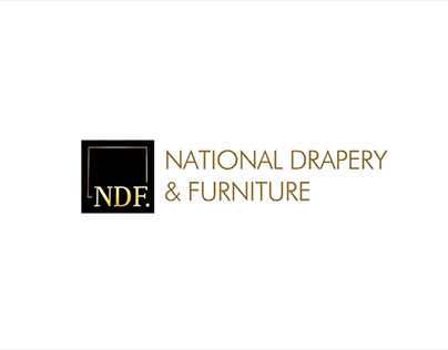 Making Process of NDF Interiors
