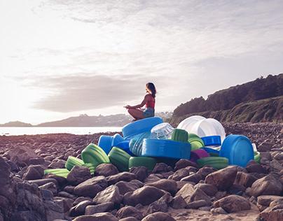Oceans Adrift Part 2