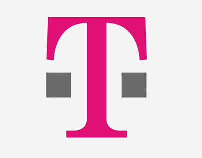 T-Mobile Software Applications
