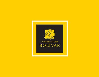 SOCIAL MEDIA / CONSTRUCTORA BOLÍVAR