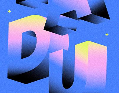FADU 3D
