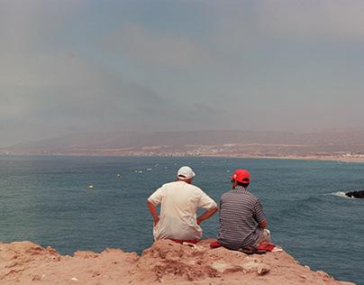 Morocco / 2