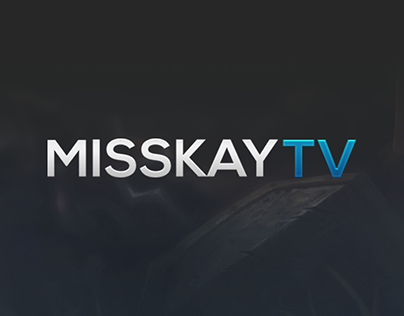 MisskayTV Stream Haul
