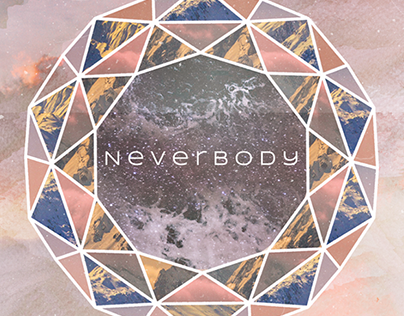 Neverbody Vinyl