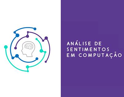 MOOC Análise de Sentimentos - Identidade Visual