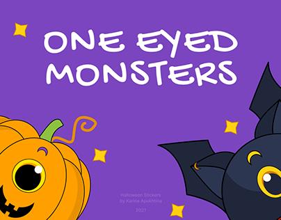 Illustration | Halloween