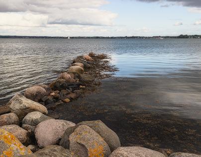 Baltic (I)