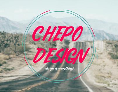 Wallpapper Design