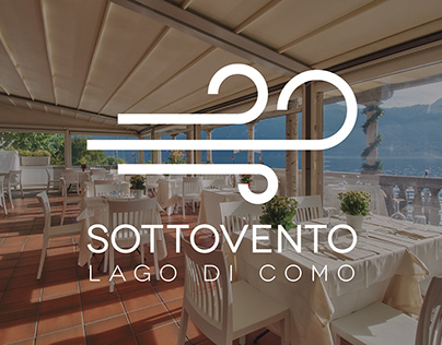 SOTTOVENTO   Campagne social & web design
