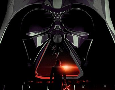 Star Wars: Episode VII Poster