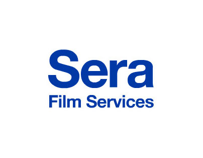 Sera Film Responsive Web Site