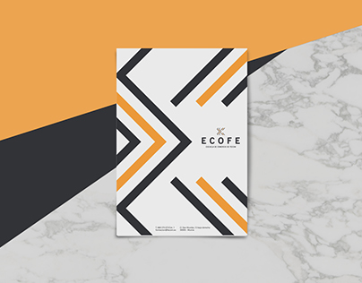 Branding Ecofe