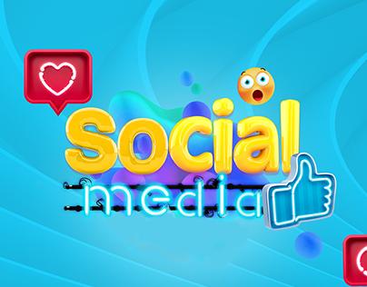 social-media Cars