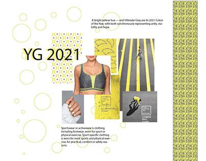 YG2021
