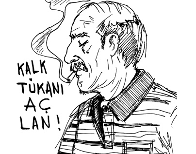 sketchs.