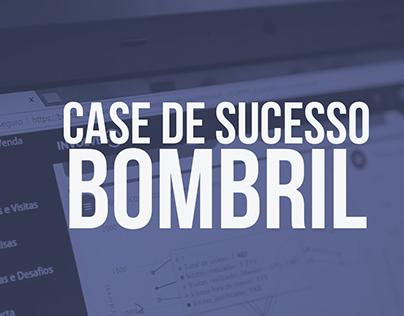 Case de Sucesso Bombril & Agile Promoter