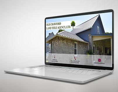 Joy Home Remodeling App Design Concept On Behance