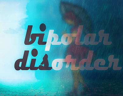 Bipolar Disorder Short Story
