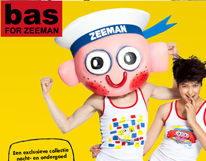 Bas for Zeeman