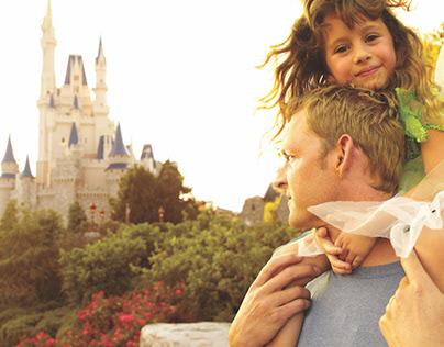 Disney Vacation Club®