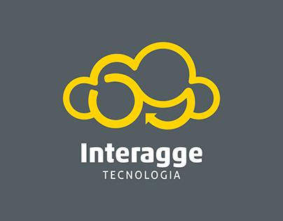 Interagge Tecnologia