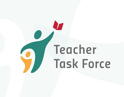 UNESCO | International Task Force on Teachers