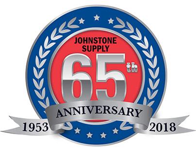 Johnstone Supply Fall Show