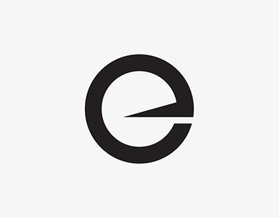 Logo - Szakacs Elod
