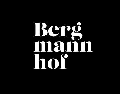 Bergmannhof